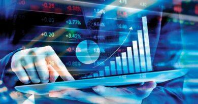 AmpliTech Announces Closing of Upsized $9.6 Million Public Offering